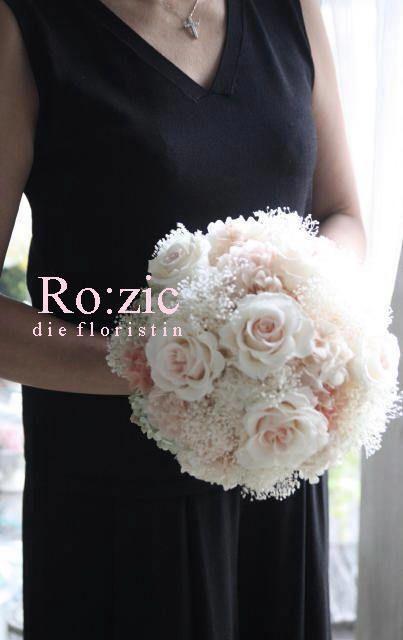 http://rozicdiary.exblog.jp/26012527/