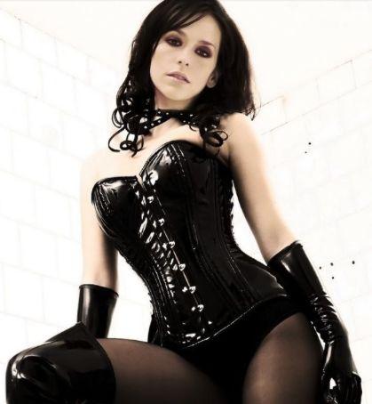 013 my love slave got punish and creampie fuck - 1 4