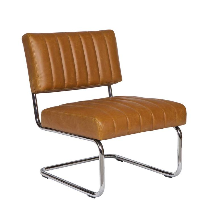 Lounge Sessel Retro sdatec.com
