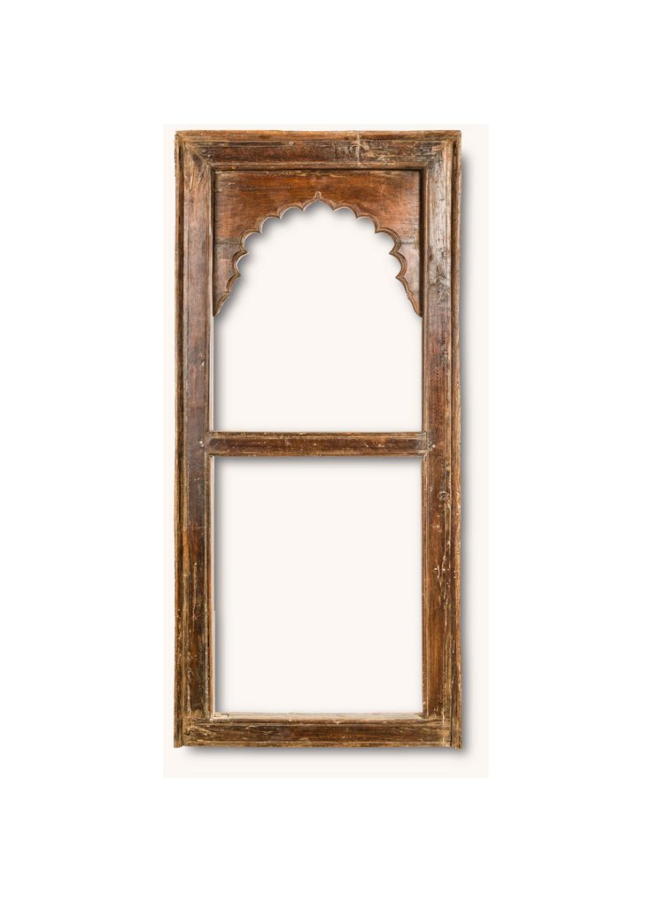 153 best indian wood windows and partitions images on for Best window frame designs