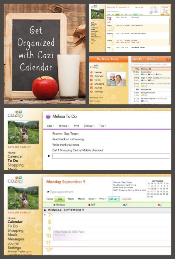Best Calendar Organization : Best family calendar organization ideas on pinterest