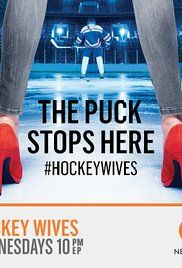 Hockey Wives Season 2 Episode 8. Original documentary series follows the wives and girlfriends of some of professional hockey's most celebrated and up-and-coming players over the course of an NHL season.