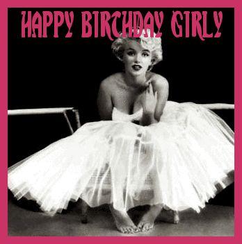 happy birthday girl marilyn monroe Google Image Result http://www.theplace2.ru/archive/marilyn_monroe/img/m1_4_0_0.jpg