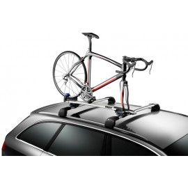 I Really Want A Roof Rack For My Bike! Iu0027m Hoping To Find