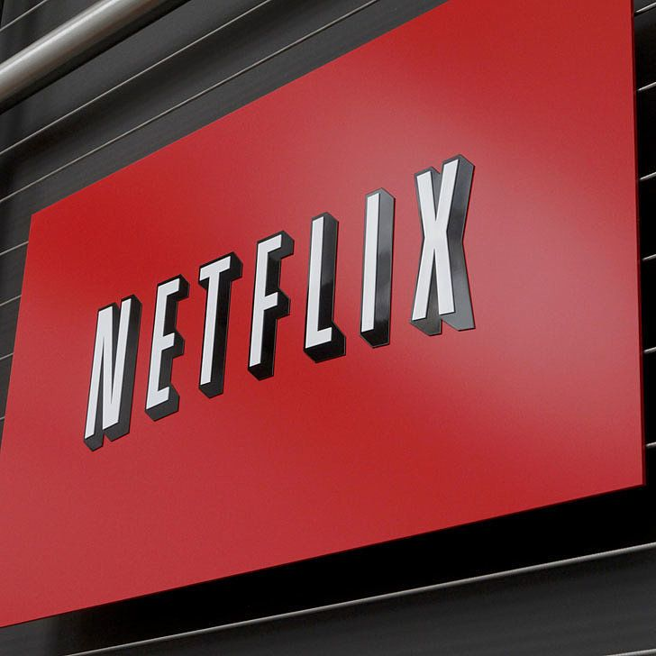 Netflix Just Gave Employees the Most Amazing Maternity Leave We've Ever Heard Of