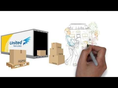 San Diego Moving Company - Movers - Sullivan United - 858-874-2600