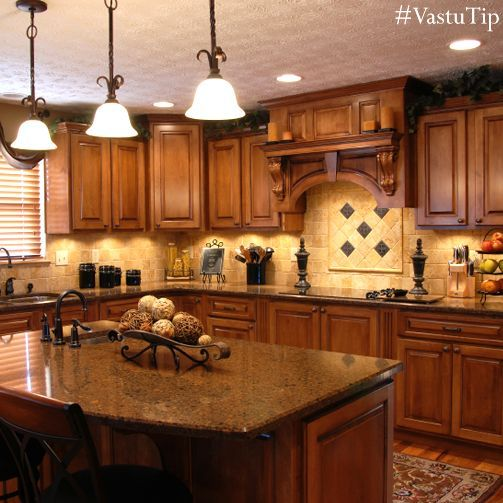 Kitchen Design According To Vastu 31 best vastu tips images on pinterest | vastu shastra, chennai