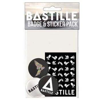 bastille store