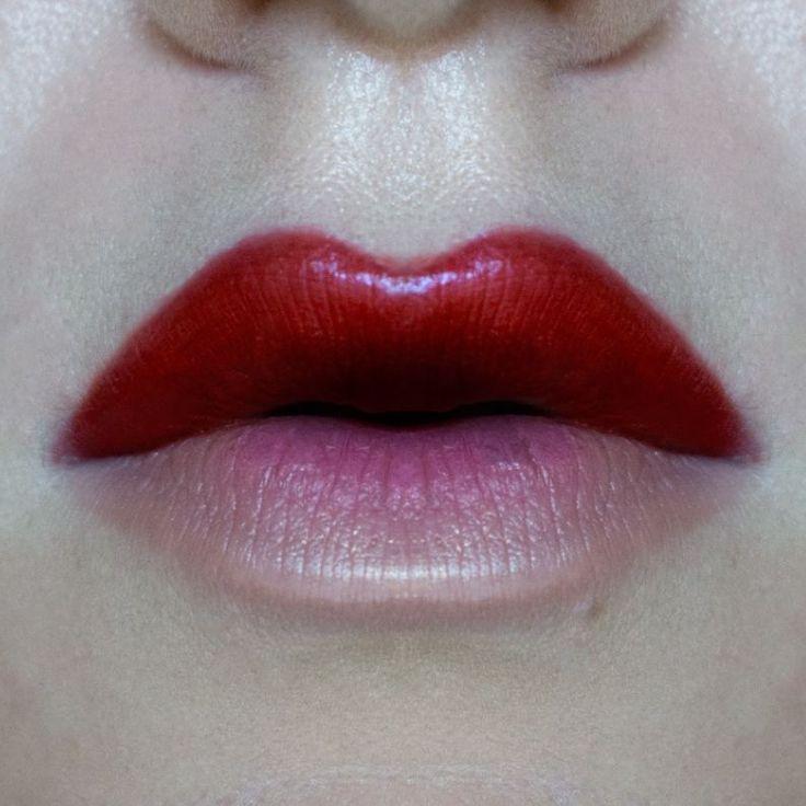 Die besten 25+ Lower lip Ideen auf Pinterest Labret, Unterlippen
