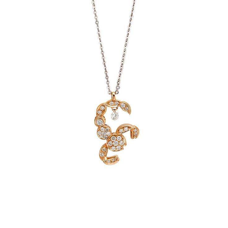 תכשיטים מילר - פונטה וקיו  https://www.facebook.com/jewelry.miller