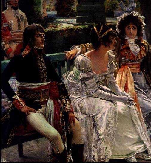 17 Best images about Joséphine de Beauharnais on Pinterest ...
