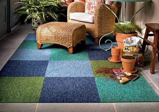 31 Best Images About Carpet Tile Ideas On Pinterest Shaw