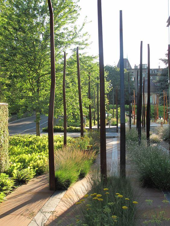 floorworks by agence ter landscape architecture 06 « Landscape Architecture Works   Landezine