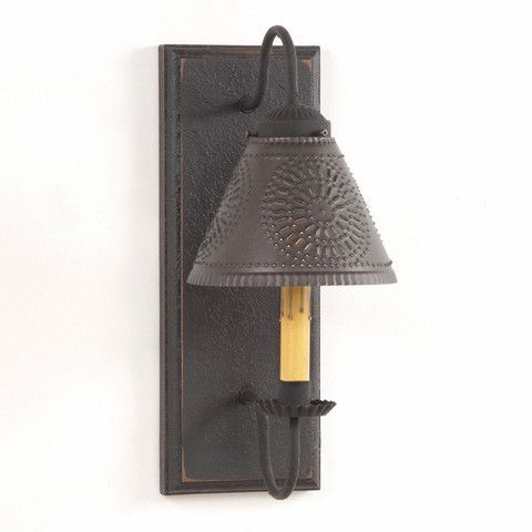 32 best images about lamps on Pinterest Wrought iron, Metals and Garden lamps