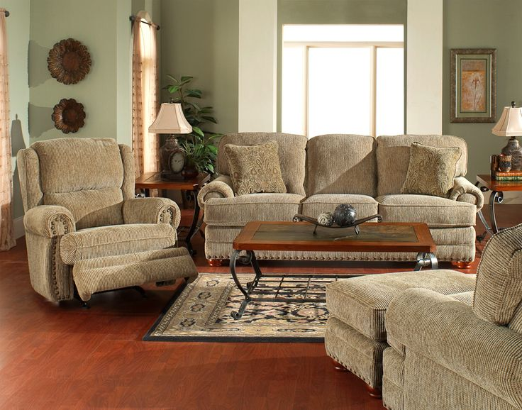 59 best sofa images on Pinterest | Ottomans, Bonded leather and ...