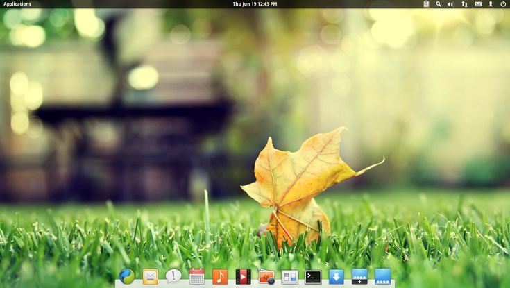 Just installed elementary OS 0.2 Luna ? Then here is a bunch of tips to tweak elementary and install cool apps to make the system better and get the best desktop experience