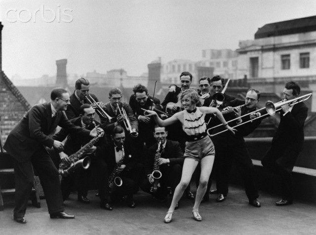 54 best Vintage/The Savoy Hotel images on Pinterest ...