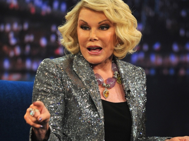 Australian Comedian Rips Joan Rivers Over Adele Fat Jokes on Letterman - http://googlejoke.org/australian-comedian-rips-joan-rivers-over-adele-fat-jokes-on-letterman.html