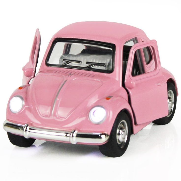Toy Diecast Car Play Vehicles Classic Diecast Model Cars Old Car Models Toys