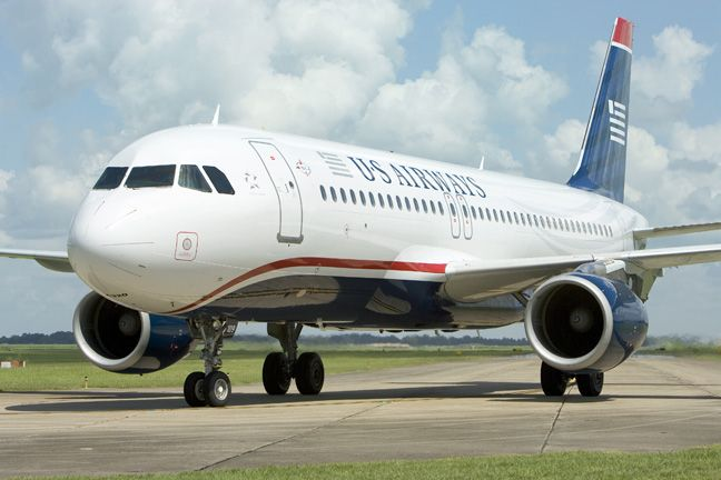 US Airways MasterCard to become American Airlines AAdvantage MasterCard in Q2 2015