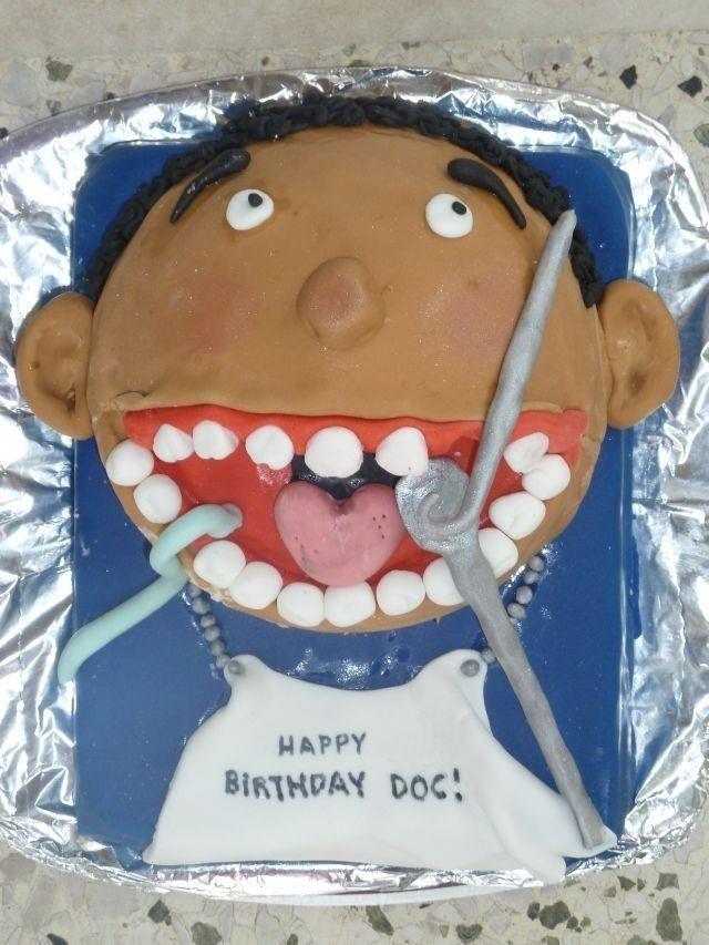 С днем рождения картинки прикольные стоматологу, днем рождения для