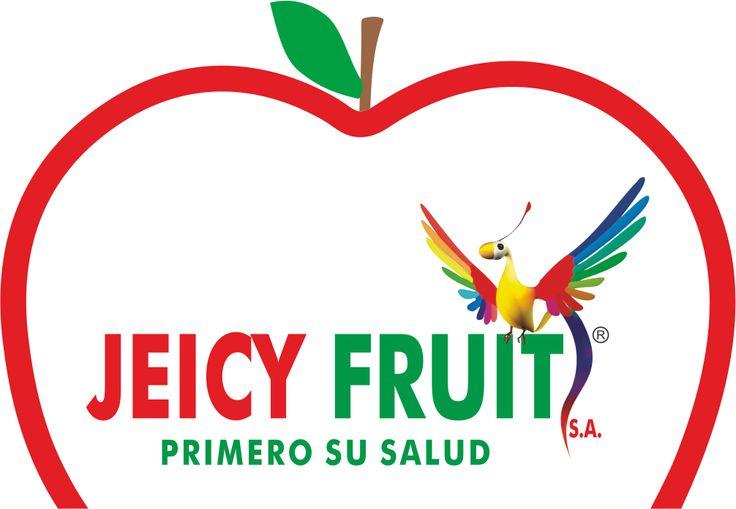 Distribuimos y Comercializamos FRUTAS DE ESTACIÓN: Frutas producidas muy al sur y muy al norte del hemisferio, donde se demarcan muy puntualmente cada una de las estaciones: invierno, primavera, otoño y verano.