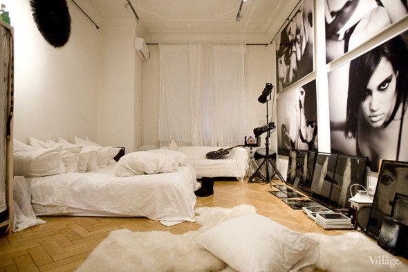 photographer 39 s bedroom room revamping ideas for summer pinterest
