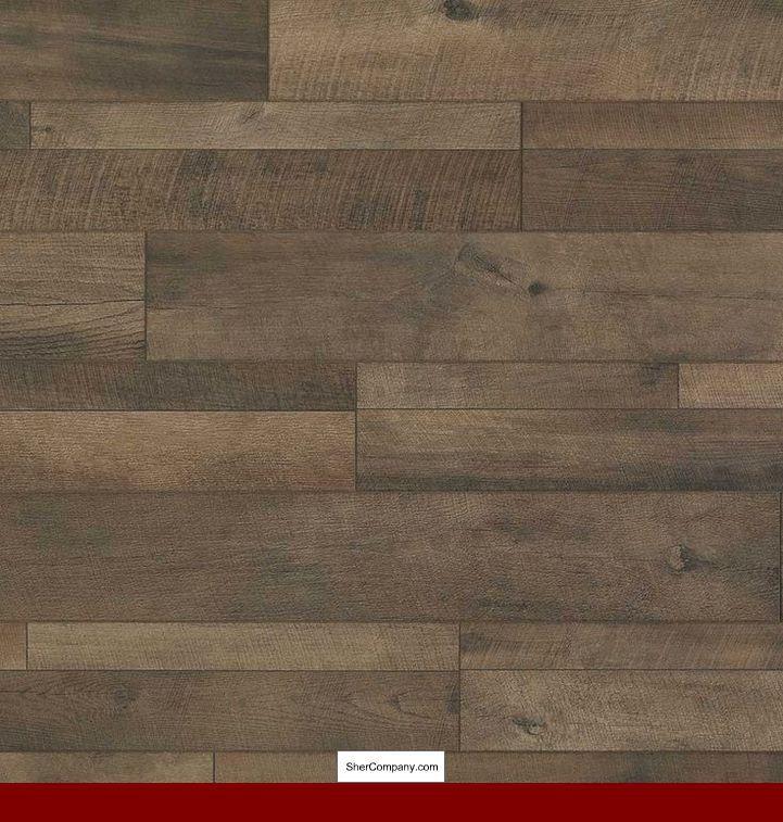 Engineered Hardwood Flooring Installation Cost Hardwood And