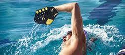 swimming products에 대한 이미지 검색결과