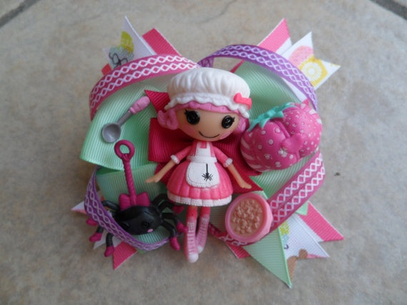 89 best coolest cases images on pinterest lalaloopsy