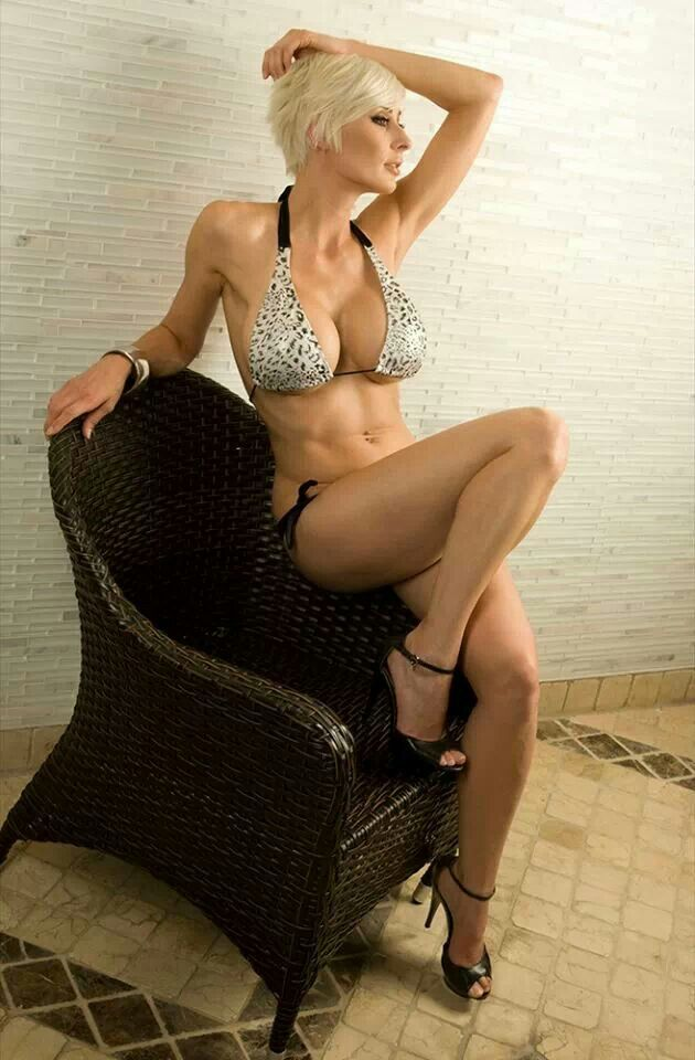 mc clellanville milf personals Craigslist provides local classifieds and forums for jobs, housing, for sale,  services, local community, and events.