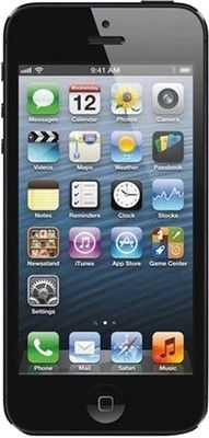 Apple iPhone 5 16GB price in India, Check Apple iPhone 5 16GB Specifications & Reviews. View performing rating and Price across online.
