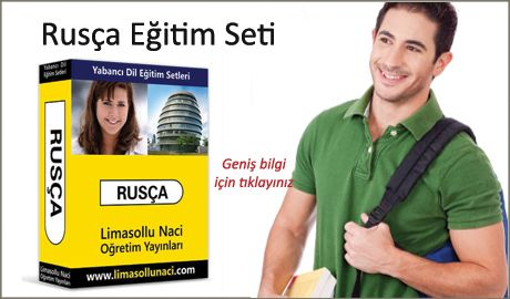 Rusça öğrenmek için Türkiye'nin en iyi Rusça eğitim sayfası http://www.limasollunaci.com/rusca/