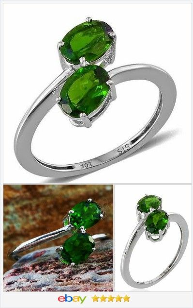 632 best images about Amazing Russian Diopside - The Russian ...
