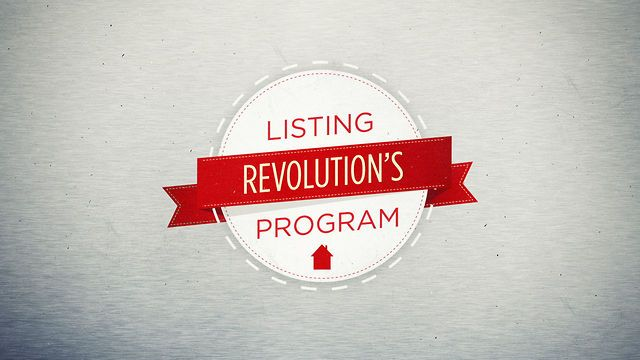 We were asked to create a 30 second commercial spot for Revolution Real Estate. The challenge was to create a unique animation explaining Revolutions take on real estate with their 0% listing program.    Just for fun I counted the layers and keyframes in the after effects project. I had over 300 layers and over 1000 keyframes.    Direction / Design / Animation: Brandon Wall  Copywriting: Ariel Renae