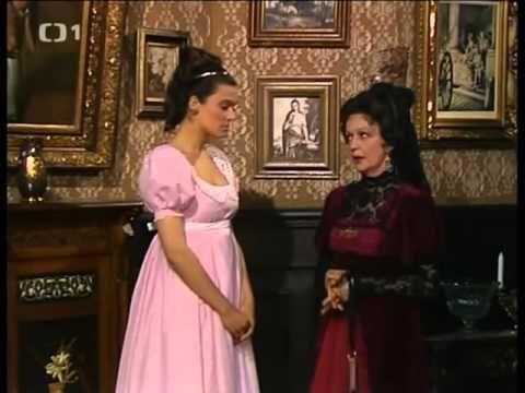 Ošklivá princezna 1999 POHÁDKA komedie česká celý film - YouTube