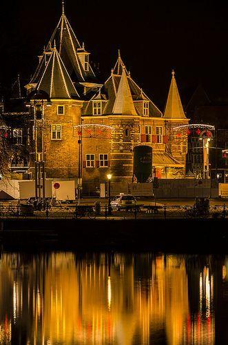 98 best the glory of netherlands images on pinterest the grandeur of holland blueprint netherlands httpblueprinteyewear malvernweather Gallery