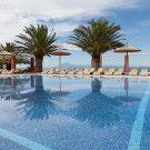 Zaži aj ty nezabudnuteľnú dovolenku v Grécku. Slnko,  skvelá voda a relax.