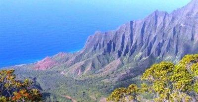 mejor isla de hawai