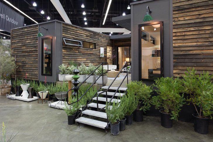 die besten 25 erschwingliche fertigh user ideen auf pinterest erschwingliche moderne m bel. Black Bedroom Furniture Sets. Home Design Ideas