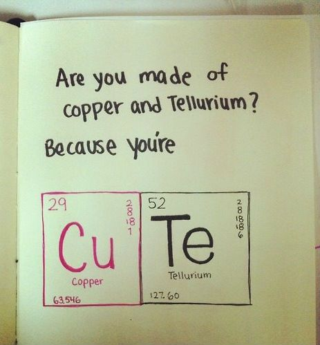 17 Best images about Funny Valentines Day Cards – How to Make a Good Valentines Day Card