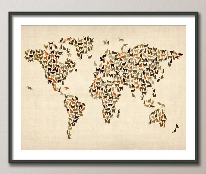 45 best Maps images on Pinterest  Cartography Plot twist and