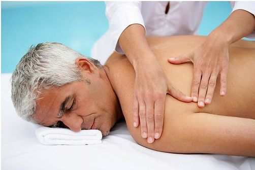 Essential Self-Massage Techniques