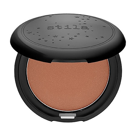Stila Custom Color Bronze: Shop Bronzer | Sephora #Sephora #SummerBeauty