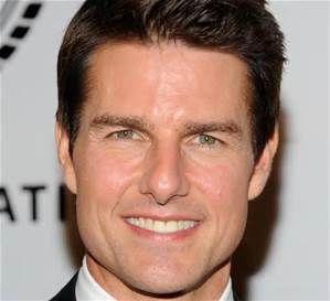 Tom Cruise - Bing images https://www.bing.com/images/search?q=LC00162&go=Search&qs=bs&form=QBIDMH https://www.youtube.com/watch?v=_4sdfcrycEU http://www.sniperelite4.com/fr https://www.gendarmerie.interieur.gouv.fr/gign