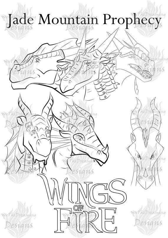 500+ WOF ideas in 2021   wings of fire dragons, wings of fire...