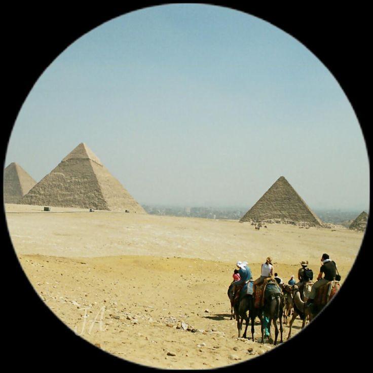 CAIRO- EGIPT http://amantesdeviagens.com/