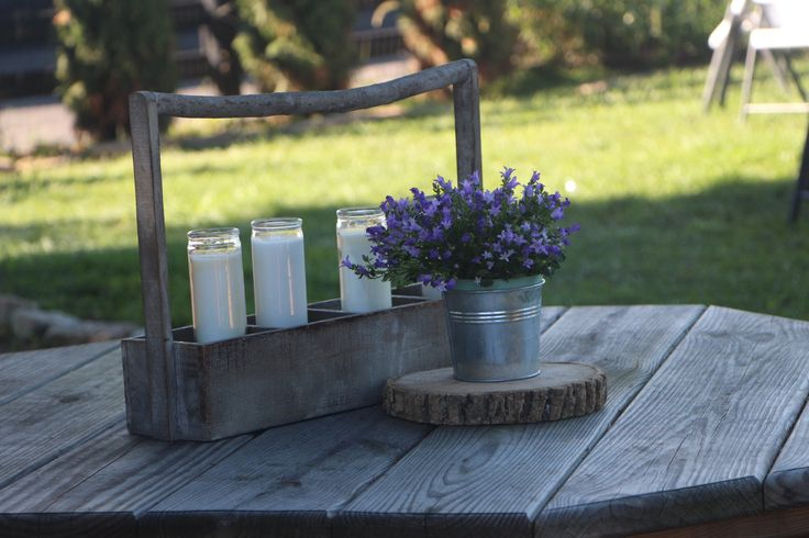 Image Result For Picnic Table Ideas