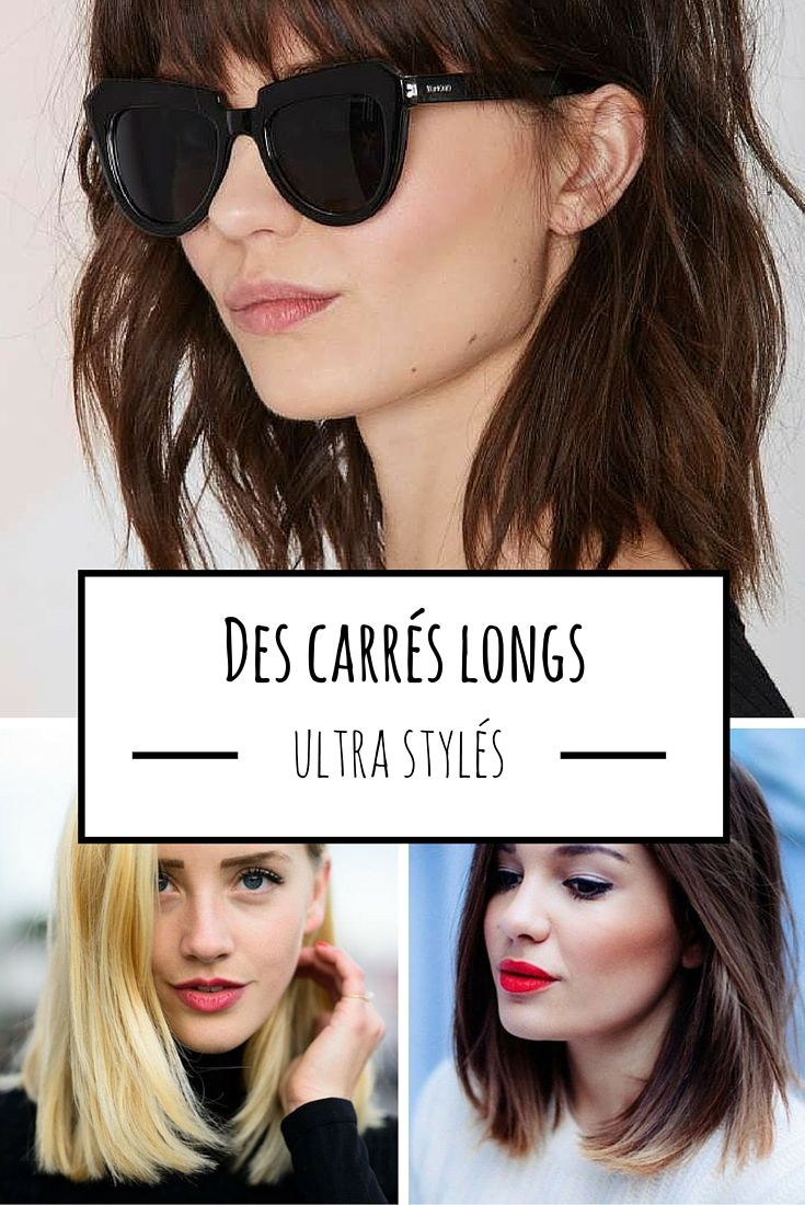 1000 Ides Sur Le Thme Carrs Longs Sur Pinterest Carr Plus