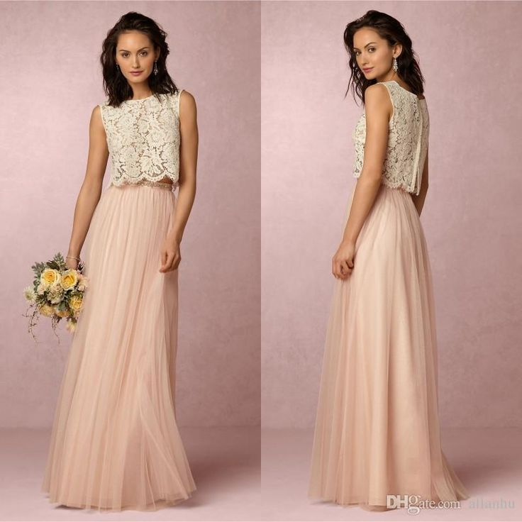 Buy cheap bridesmaid dresses uk